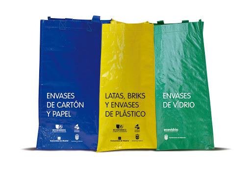 Utiliza tus redes sociales para promover el reciclaje
