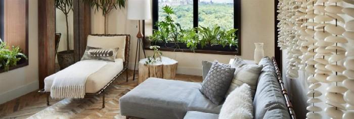 Conoce las características de un hotel sostenible