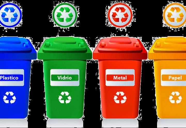 Cómo implementar el reciclaje en tu comunidad