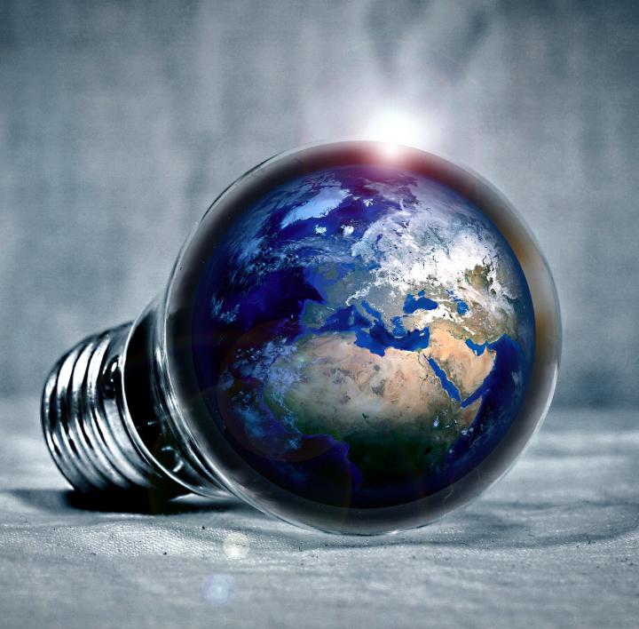 Tendencias ecológicas en este 2021